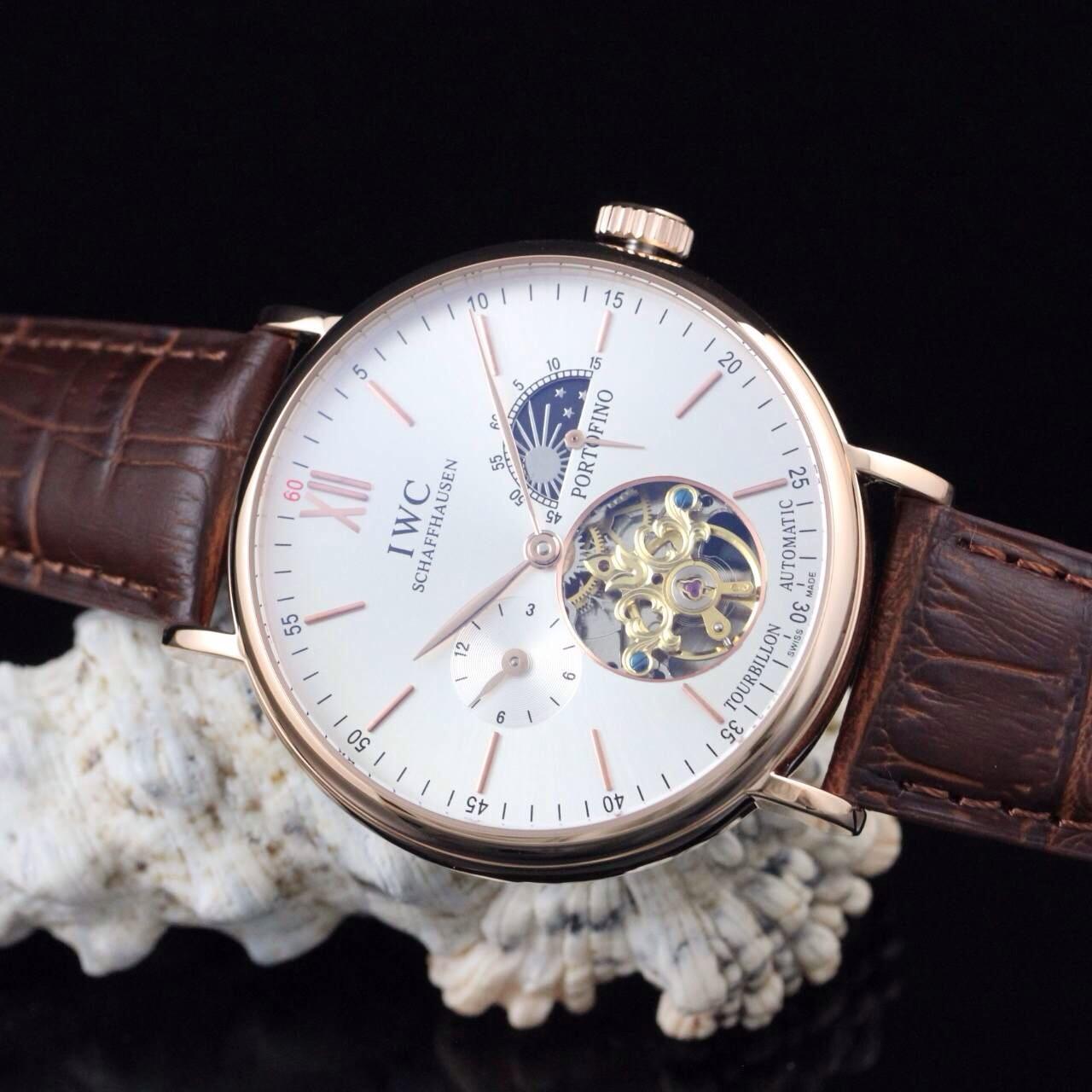 replica IWC Uhren