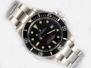 Rolex-Sea-Dweller-Black-Dial-And-Bezel-Vintage-Edition-Watch-62_1