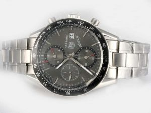 Tag-Heuer-Carrera-Same-Chassis-As-7750-High-Quality-Watch-99