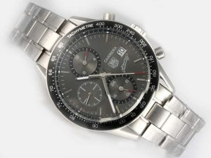 Tag-Heuer-Carrera-Same-Chassis-As-7750-High-Quality-Watch-99_1
