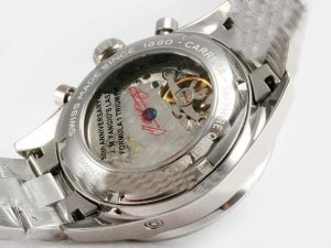 Tag-Heuer-Carrera-Same-Chassis-As-7750-High-Quality-Watch-99_2