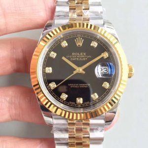 Rolex replica uhren
